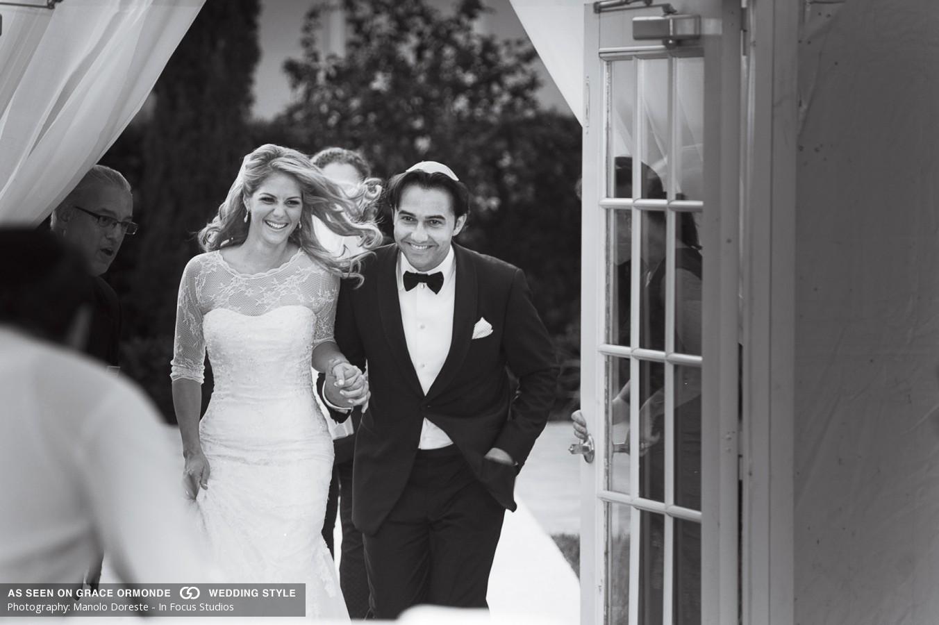 manolo-doreste-wedding-ss14-002.jpg