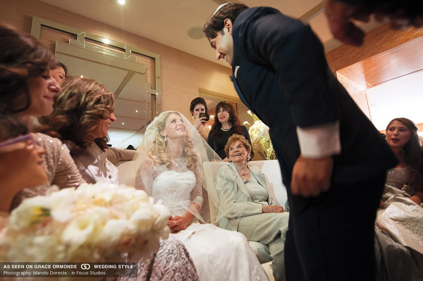 manolo-doreste-wedding-ss14-007.jpg