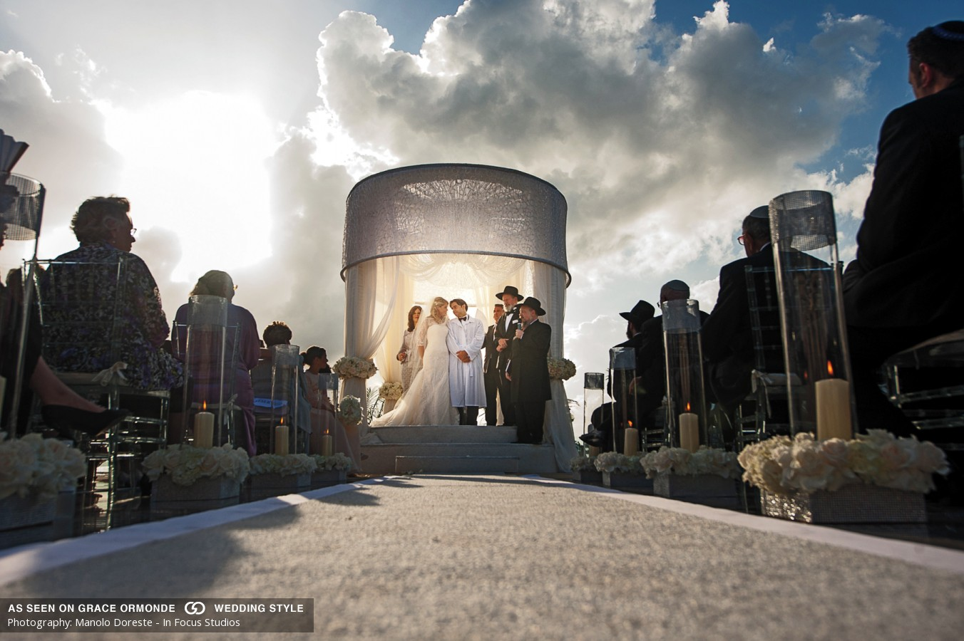 manolo-doreste-wedding-ss14-008.jpg