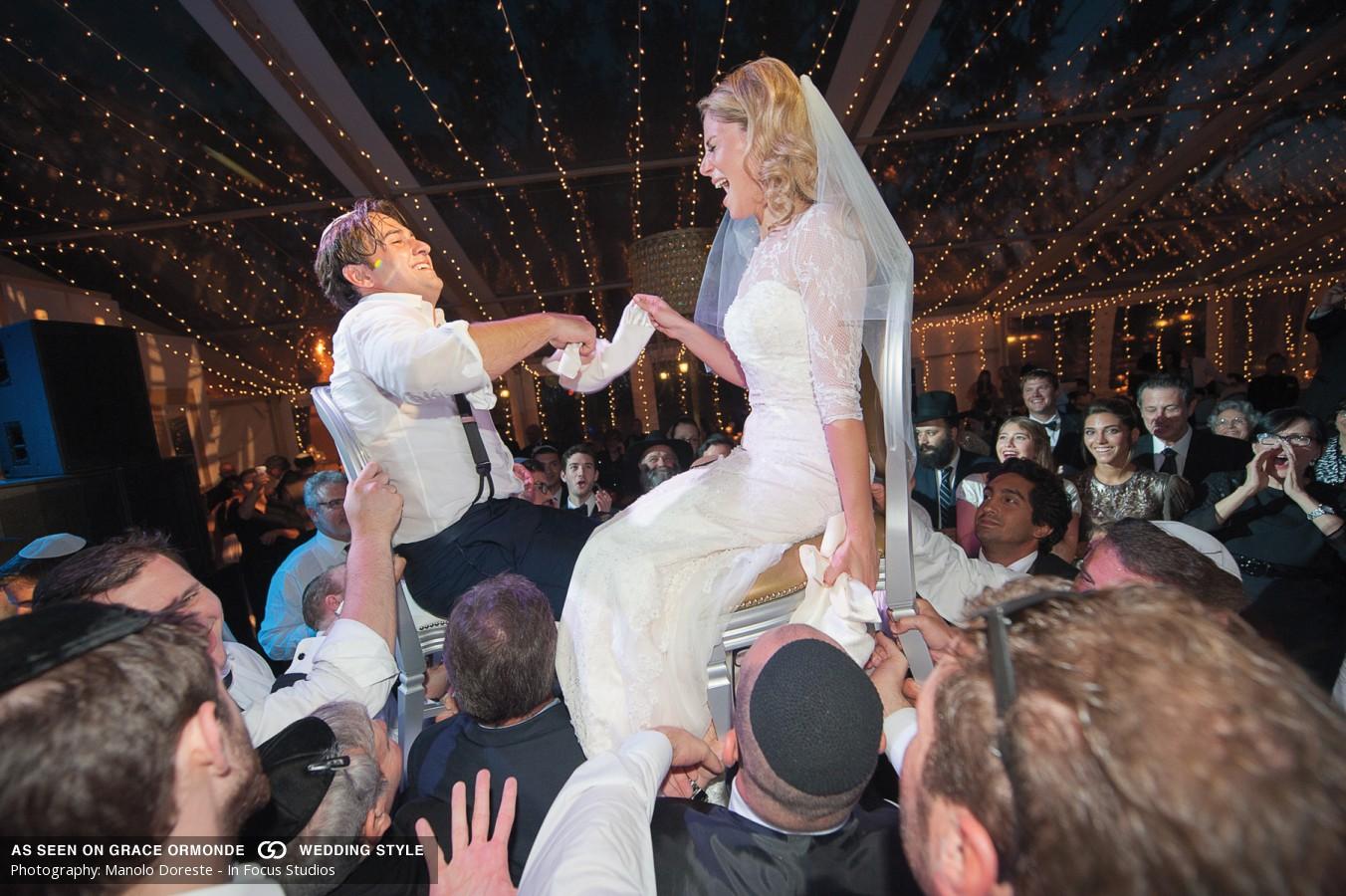 manolo-doreste-wedding-ss14-009.jpg