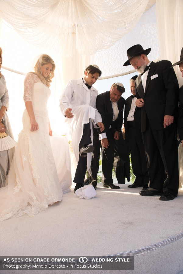 manolo-doreste-wedding-ss14-011.jpg