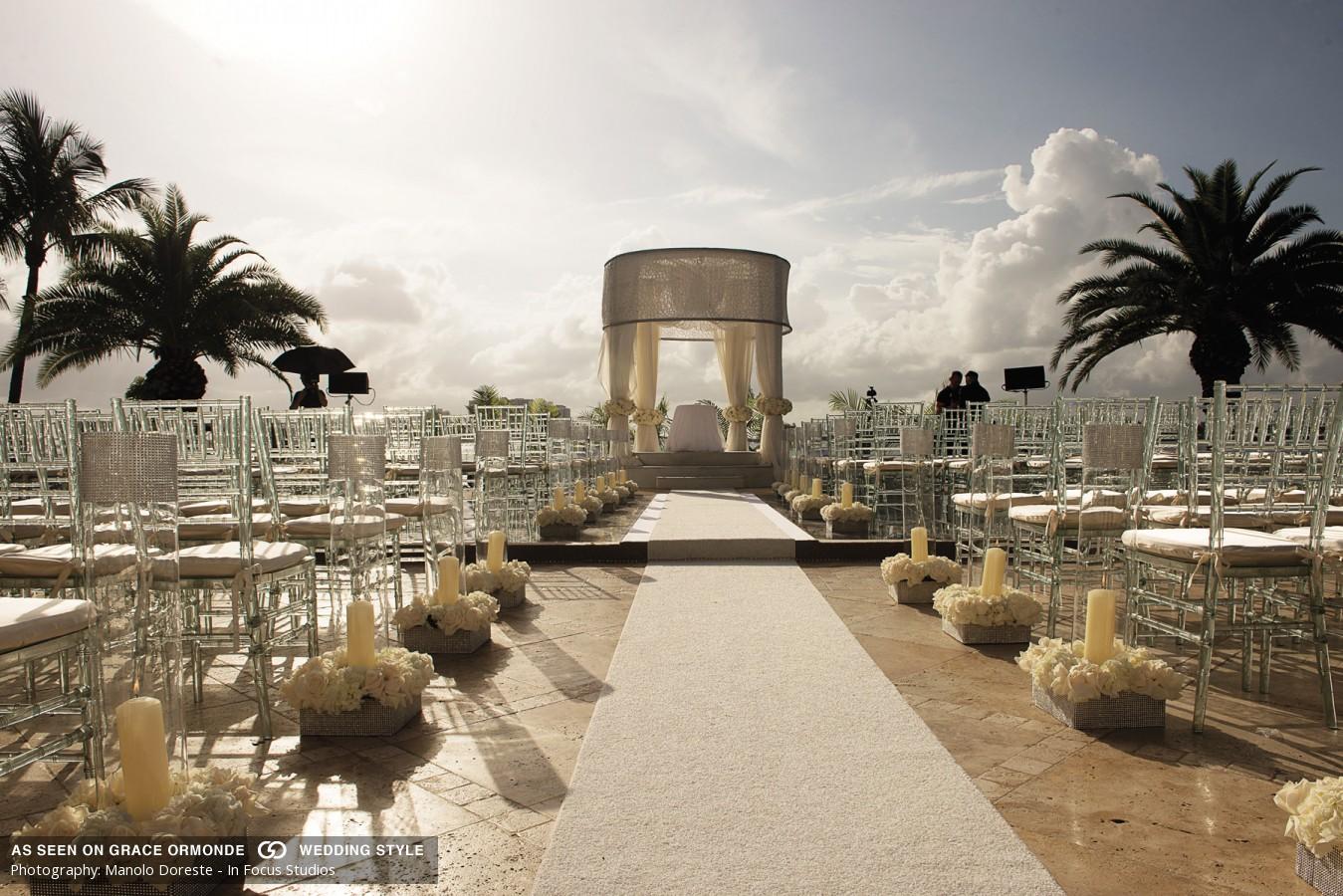 manolo-doreste-wedding-ss14-010.jpg