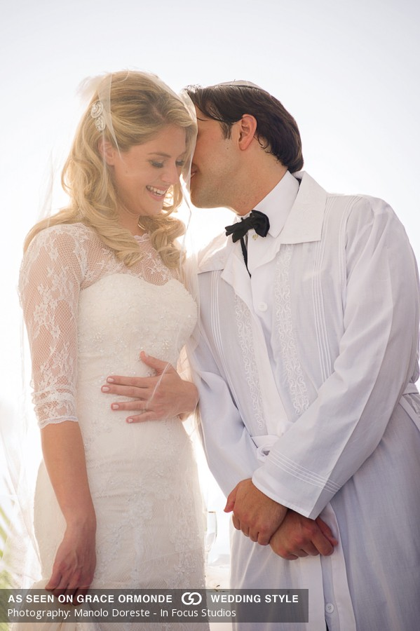 manolo-doreste-wedding-ss14-012.jpg