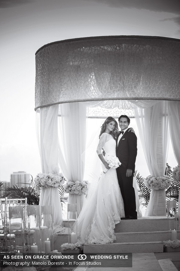 manolo-doreste-wedding-ss14-013.jpg