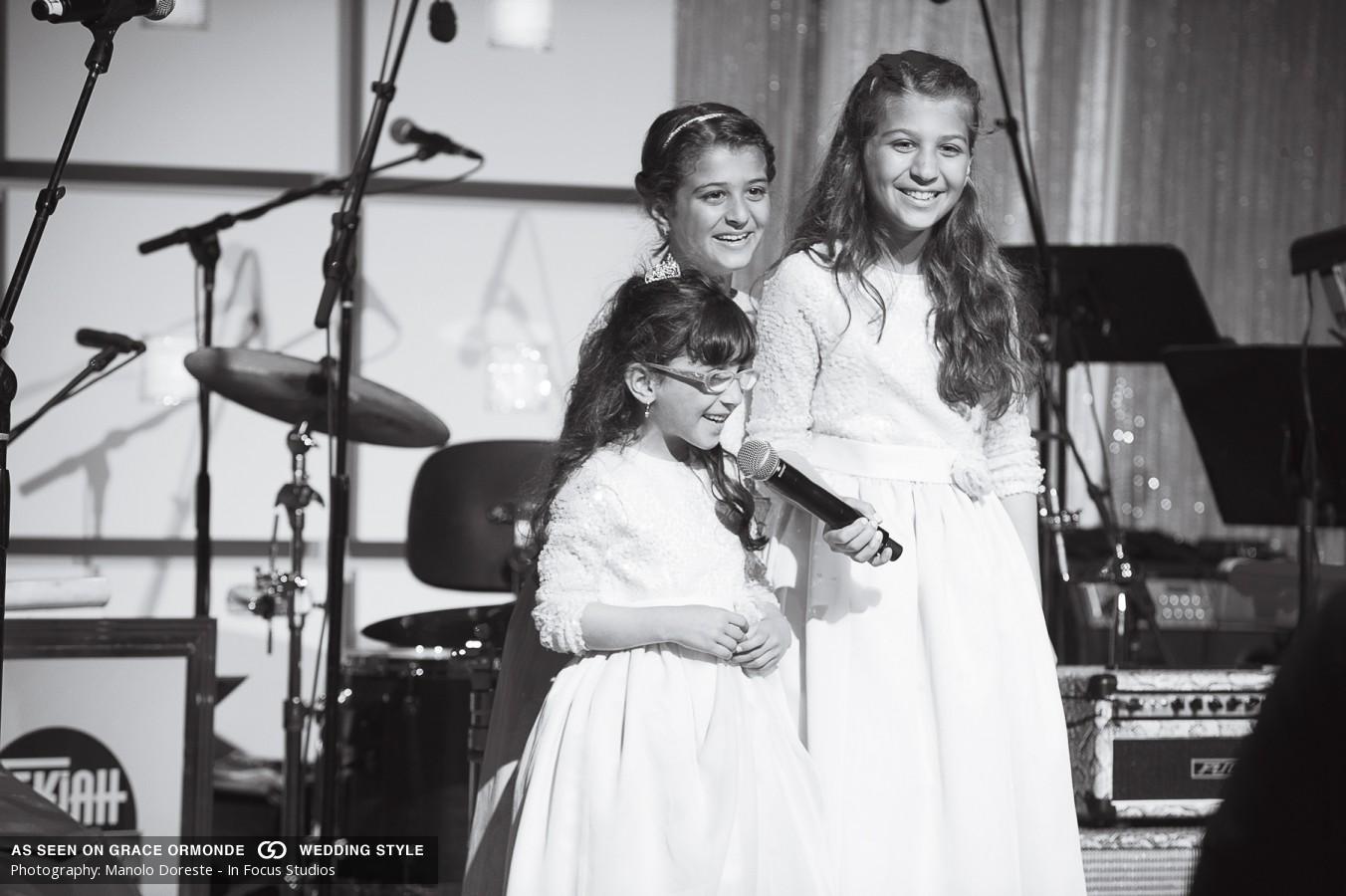manolo-doreste-wedding-ss14-014.jpg