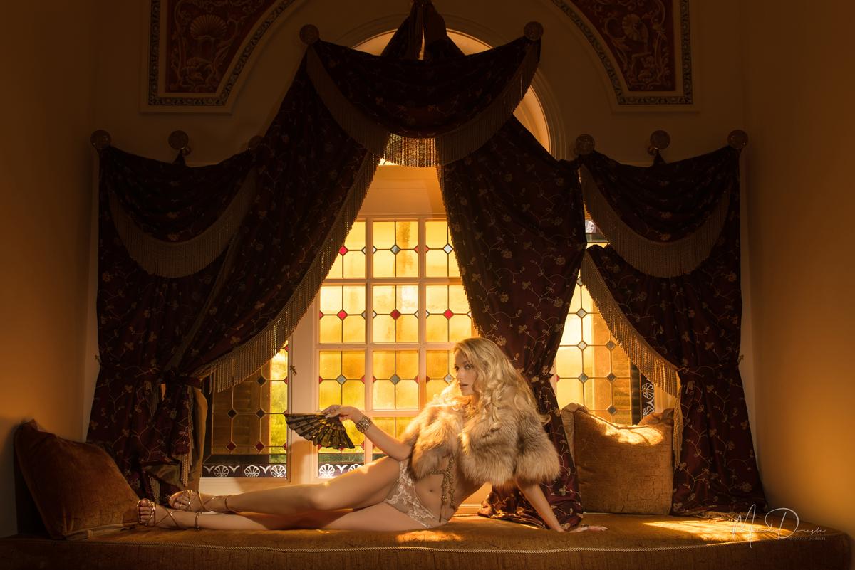 versace-mansion-wedding-manolo-doreste-1.jpg