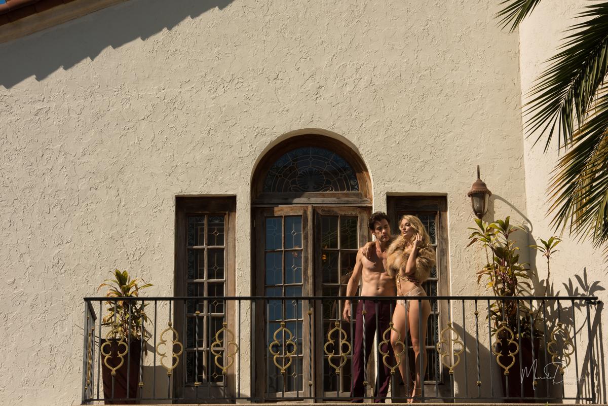 versace-mansion-wedding-manolo-doreste-3.jpg