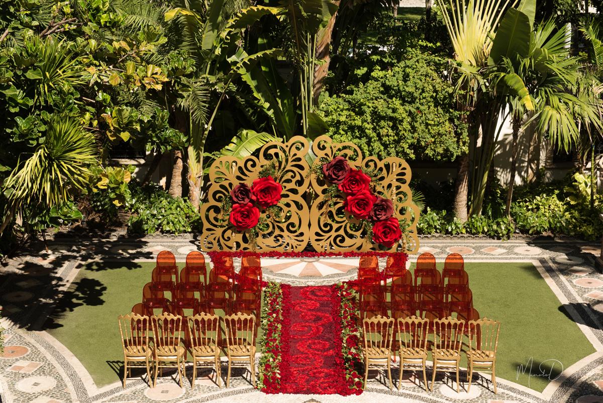 versace-mansion-wedding-manolo-doreste-4.jpg
