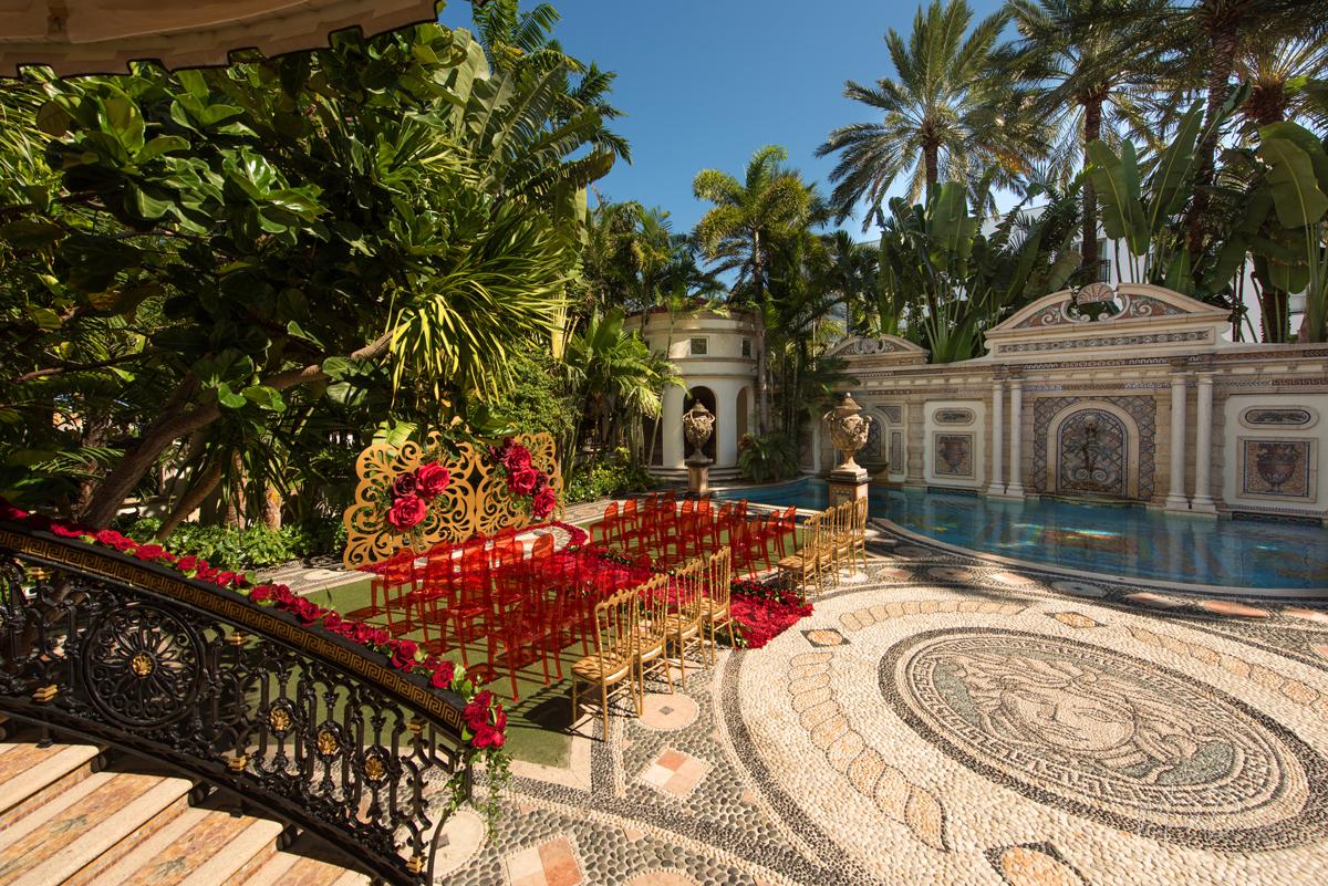 versace-mansion-wedding-manolo-doreste-5.jpg