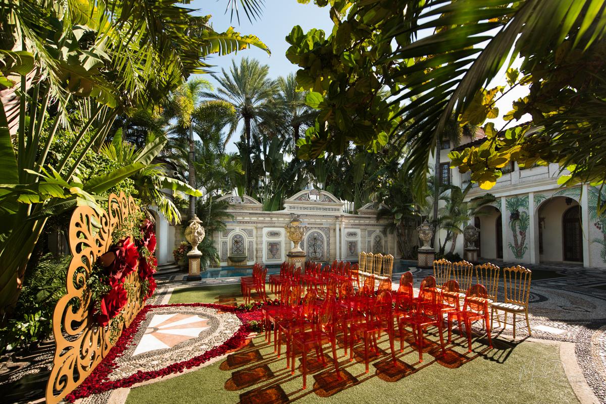 versace-mansion-wedding-manolo-doreste-6.jpg