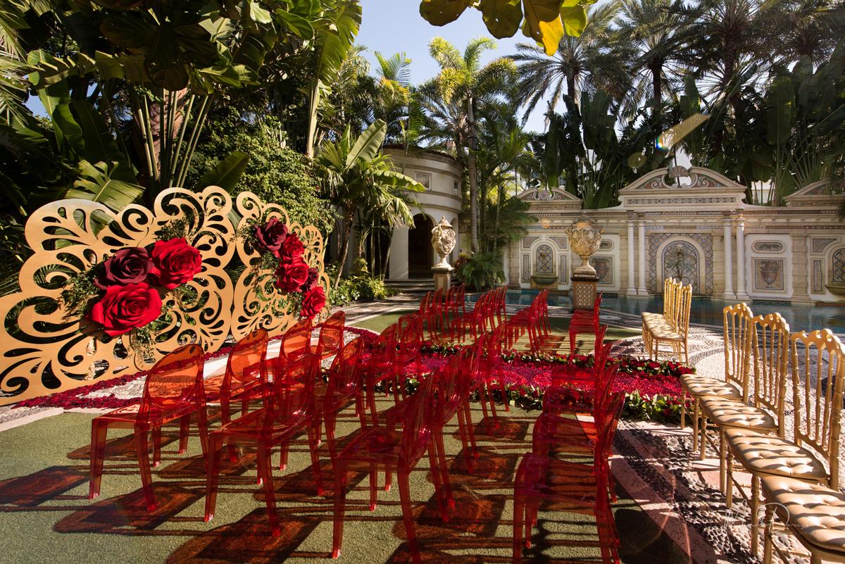 versace-mansion-wedding-manolo-doreste-7.jpg