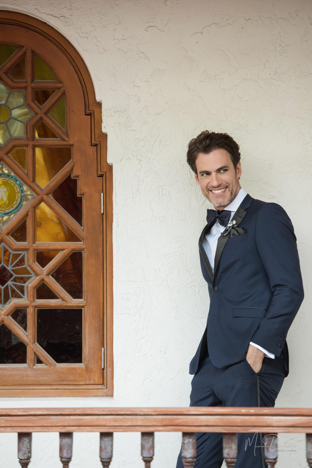 versace-mansion-wedding-manolo-doreste-8.jpg
