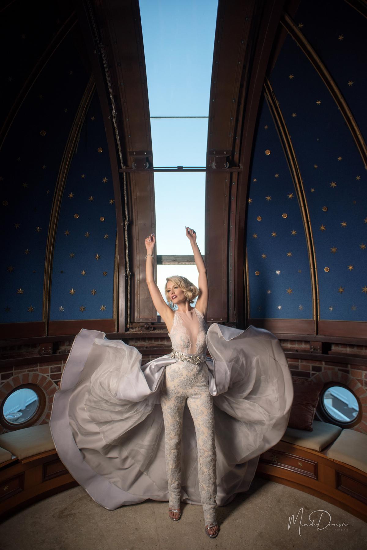 versace-mansion-wedding-manolo-doreste-10.jpg