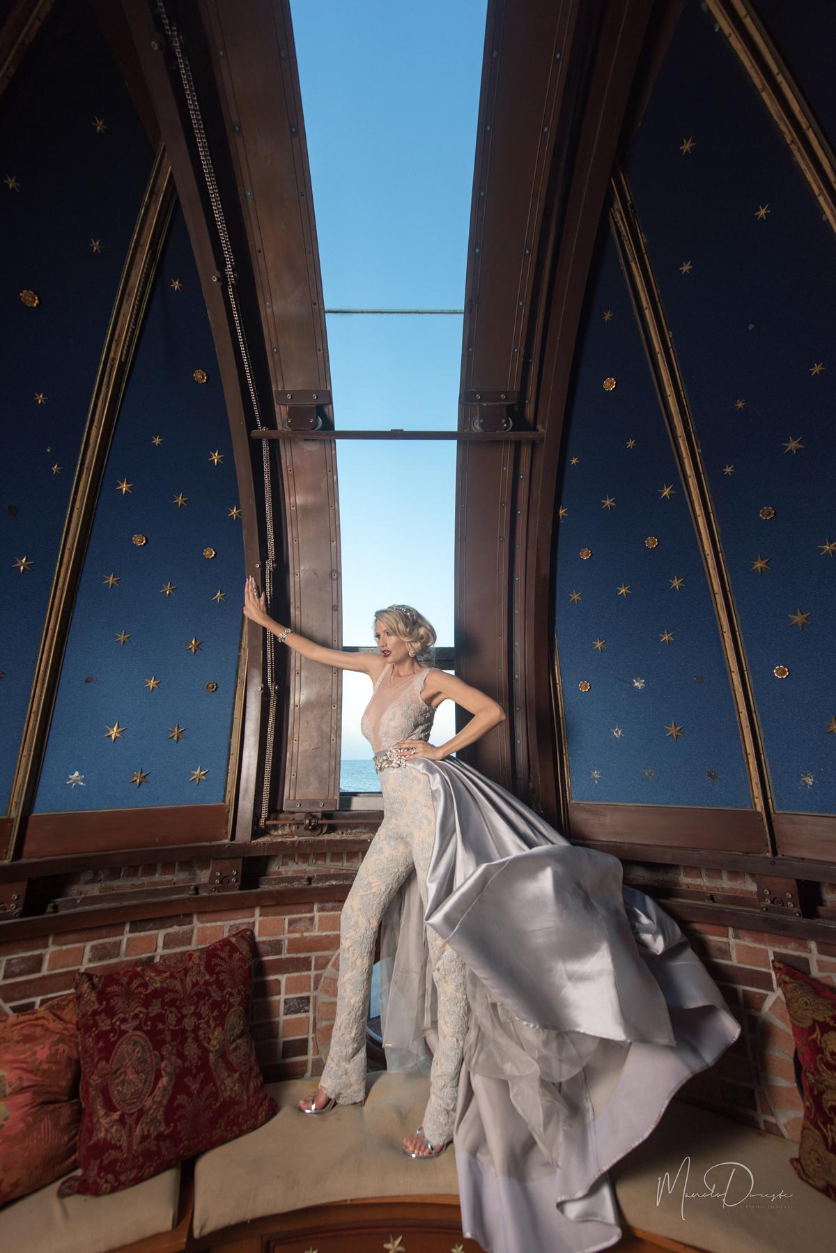 versace-mansion-wedding-manolo-doreste-12.jpg