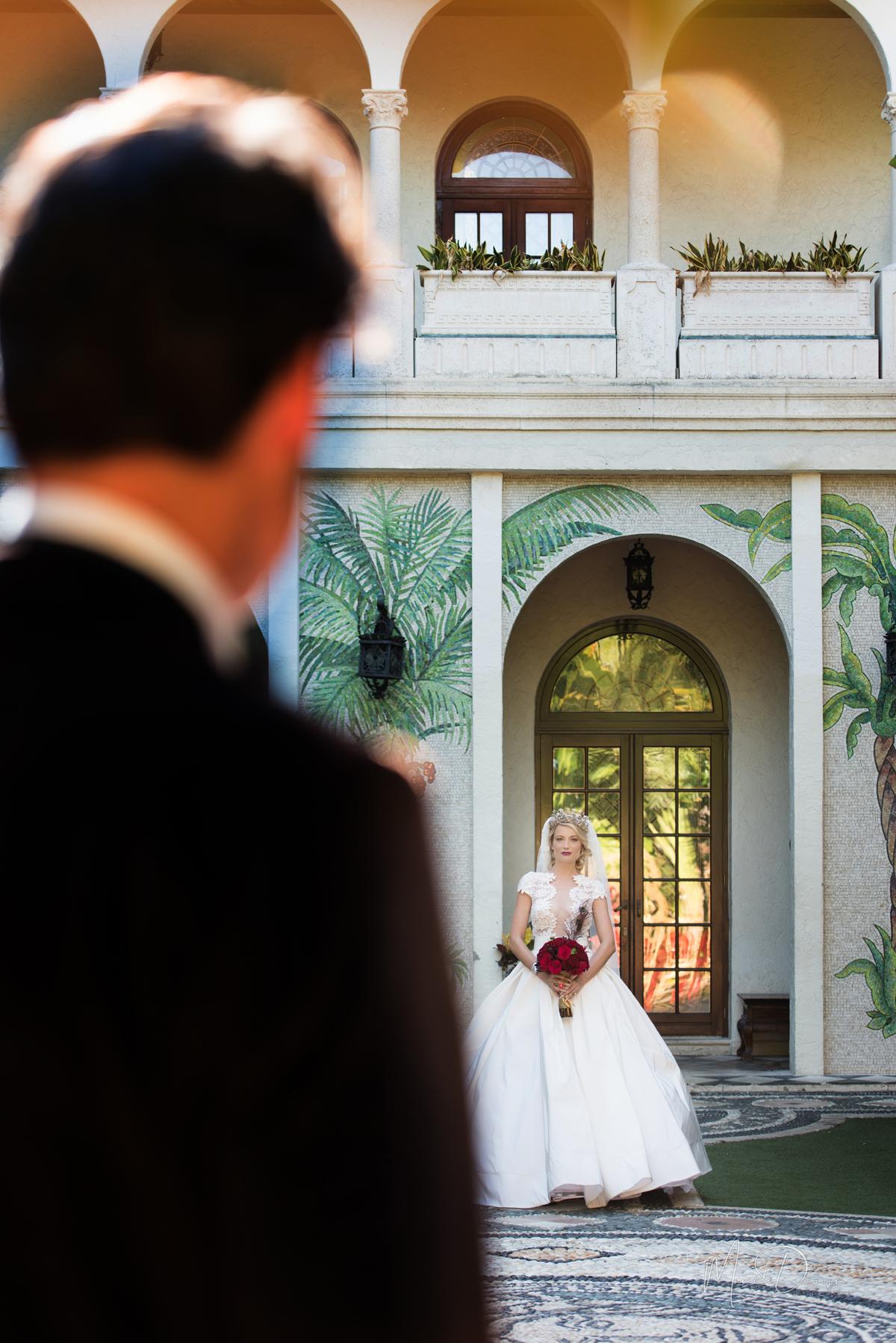 versace-mansion-wedding-manolo-doreste-13.jpg