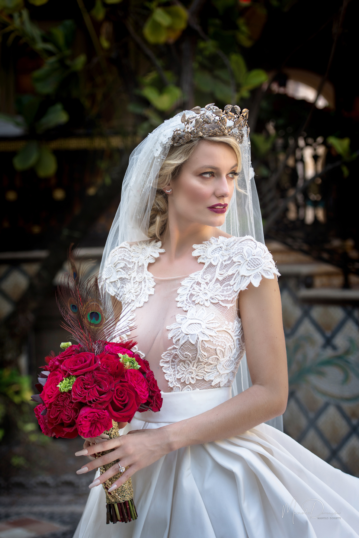 versace-mansion-wedding-manolo-doreste-14.jpg