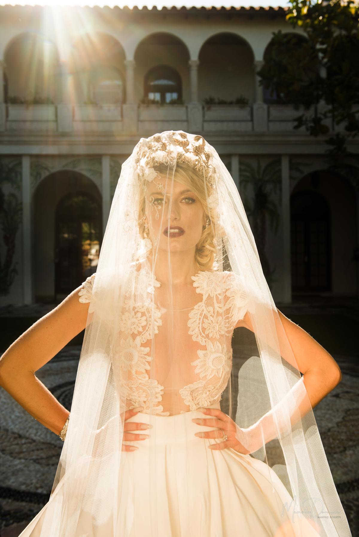 versace-mansion-wedding-manolo-doreste-15.jpg