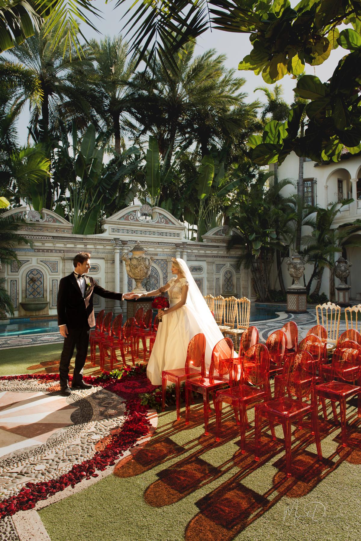 versace-mansion-wedding-manolo-doreste-16.jpg