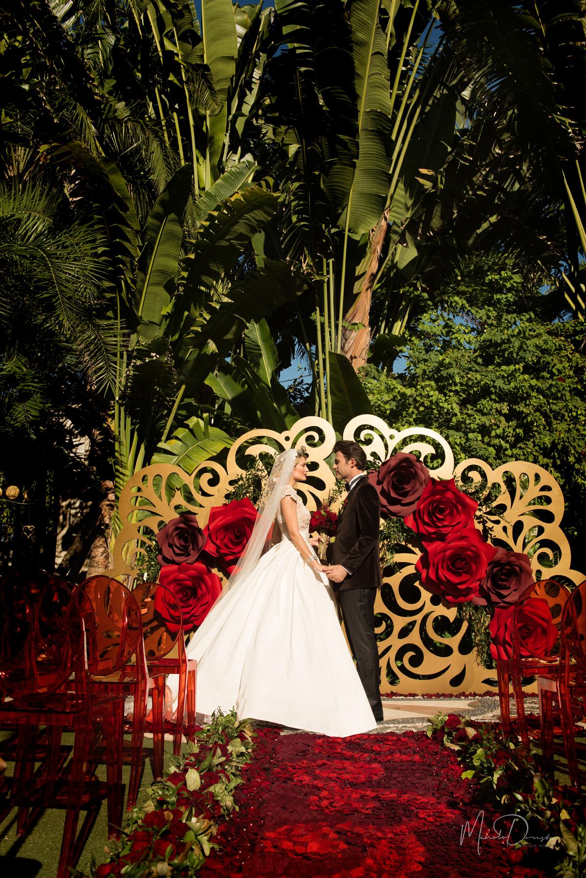 versace-mansion-wedding-manolo-doreste-17.jpg