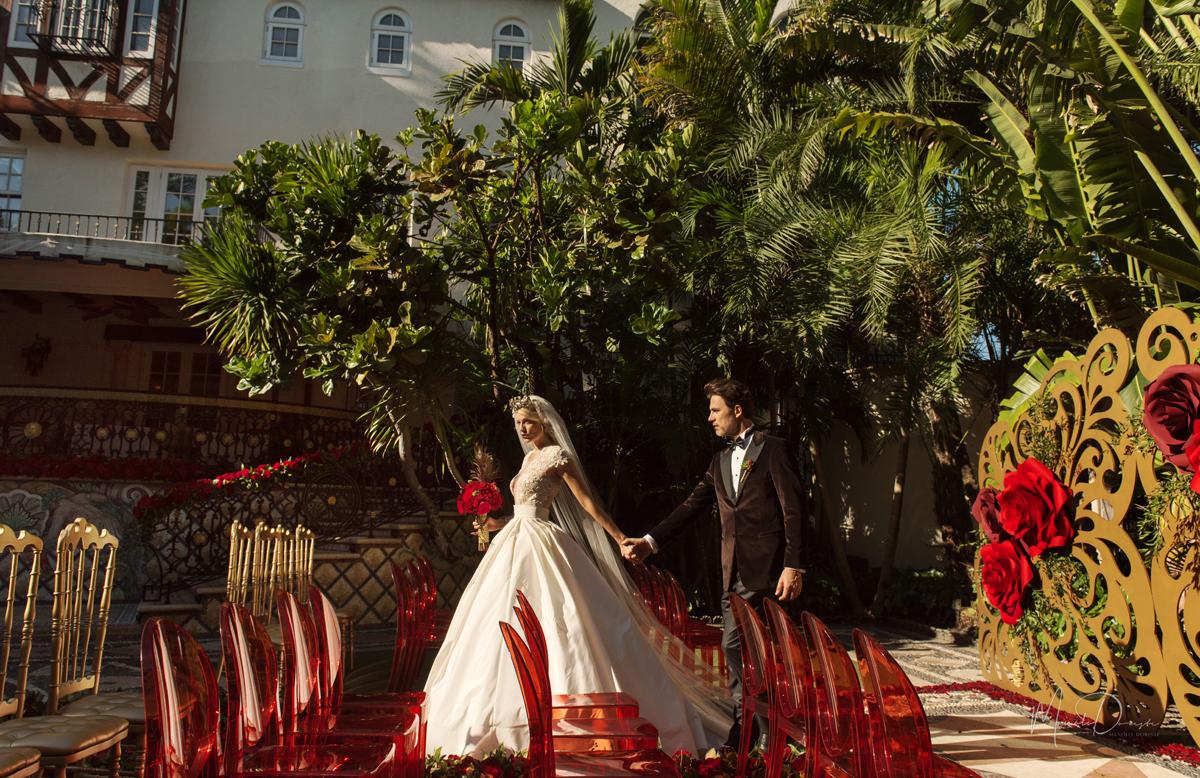 versace-mansion-wedding-manolo-doreste-19.jpg