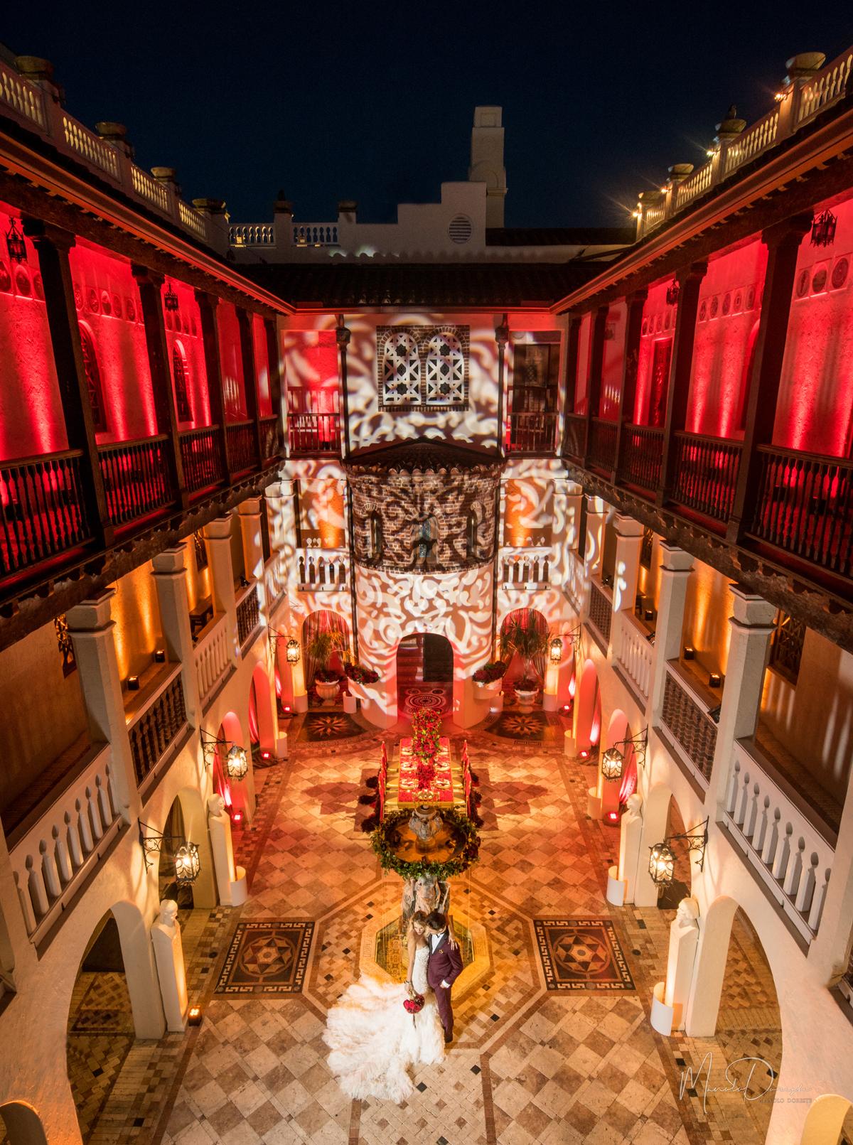 versace-mansion-wedding-manolo-doreste-21.jpg