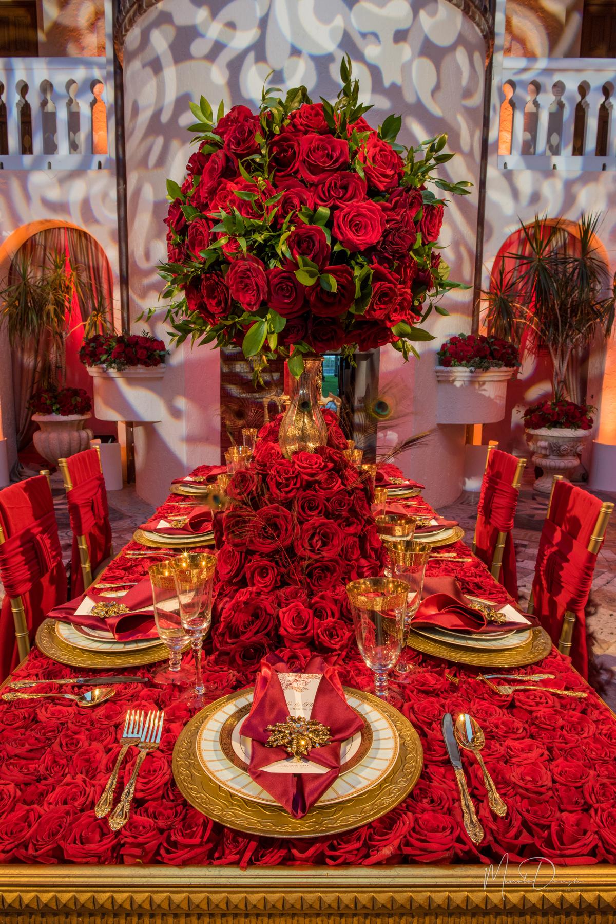 versace-mansion-wedding-manolo-doreste-20.jpg