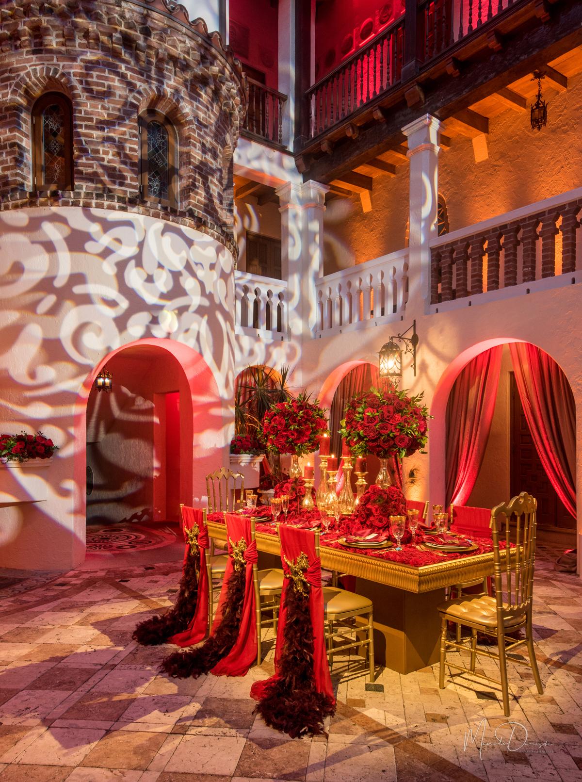 versace-mansion-wedding-manolo-doreste-22.jpg