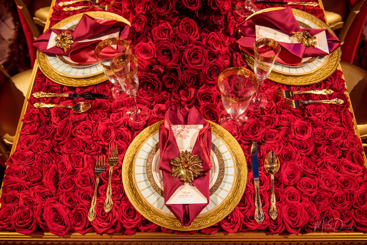 versace-mansion-wedding-manolo-doreste-24.jpg