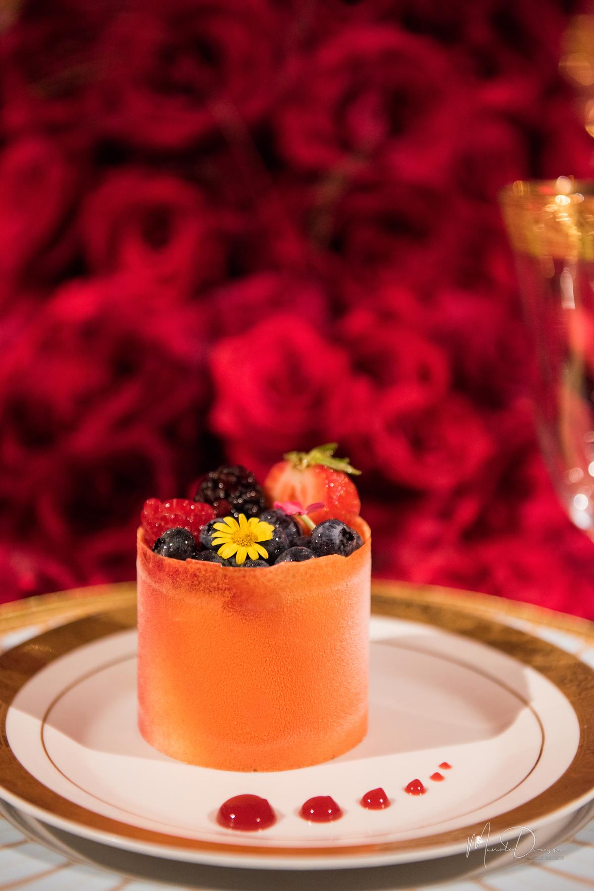 versace-mansion-wedding-manolo-doreste-28.jpg