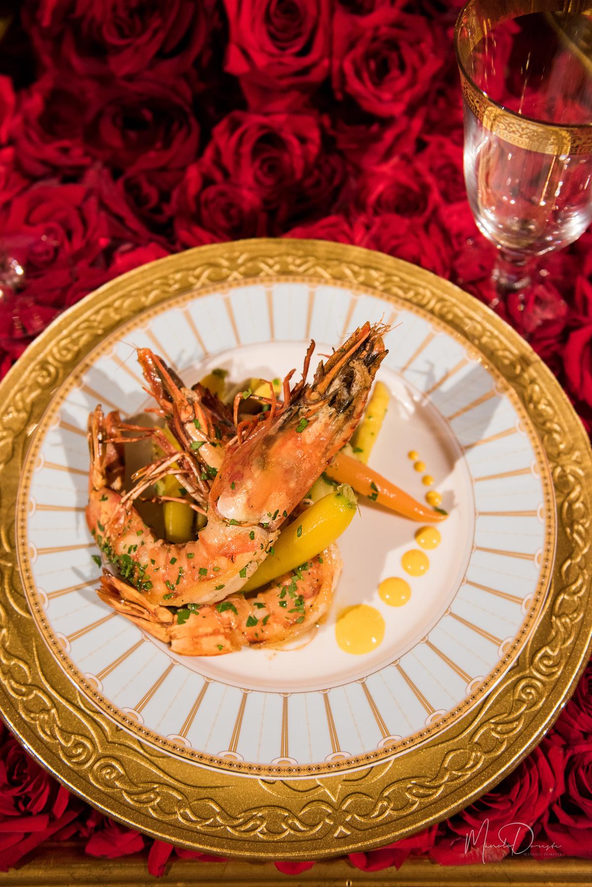 versace-mansion-wedding-manolo-doreste-27.jpg