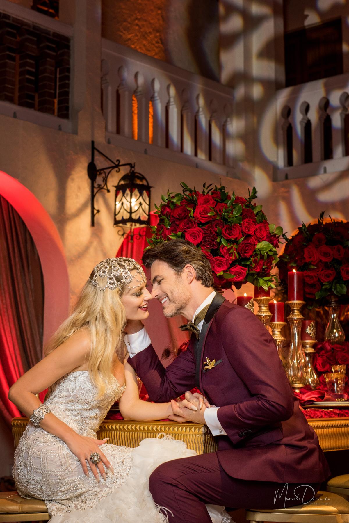 versace-mansion-wedding-manolo-doreste-30.jpg