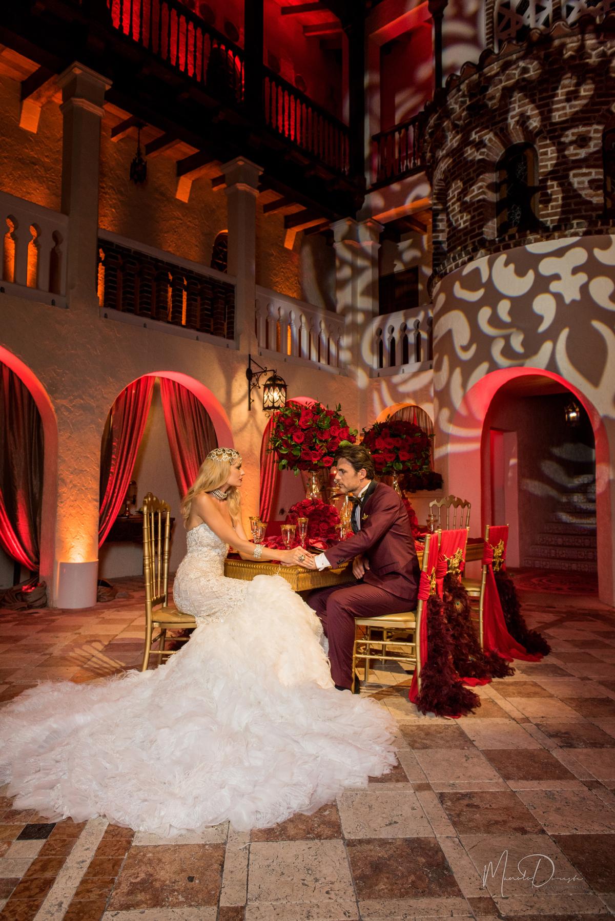 versace-mansion-wedding-manolo-doreste-29.jpg