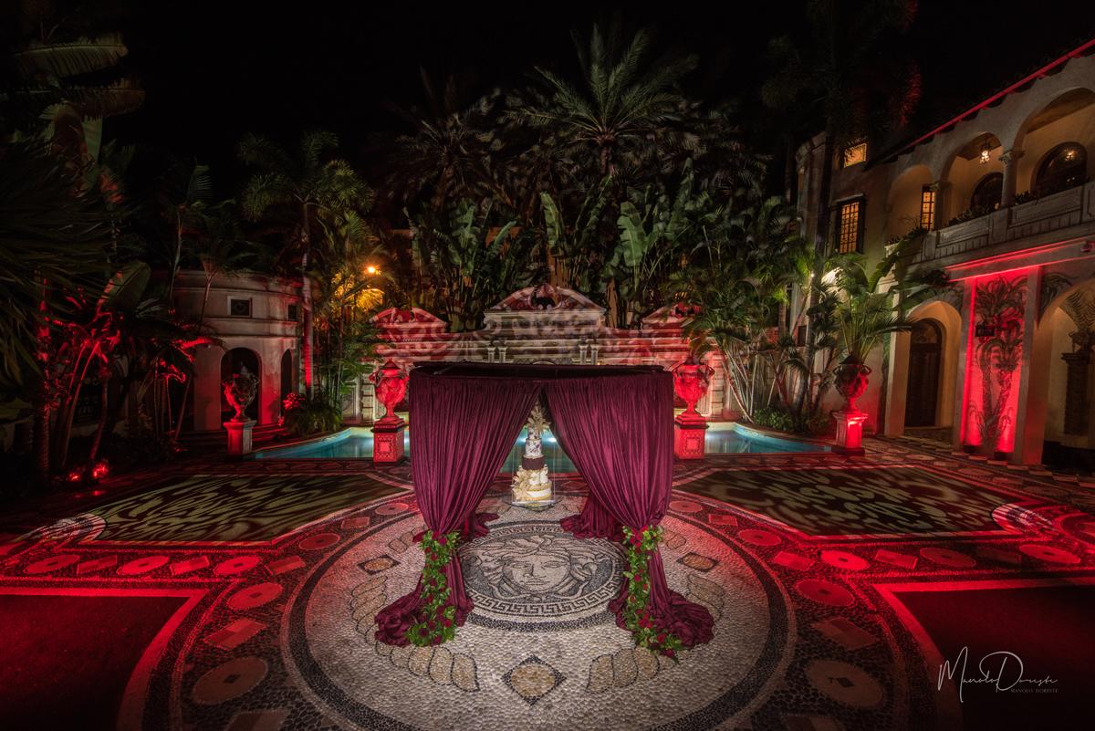 versace-mansion-wedding-manolo-doreste-32.jpg