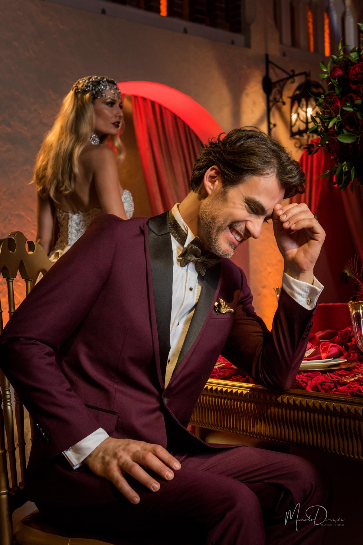 versace-mansion-wedding-manolo-doreste-31.jpg