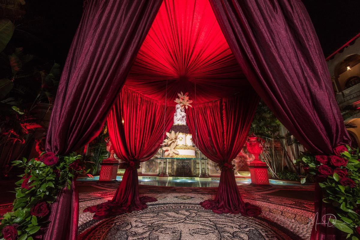 versace-mansion-wedding-manolo-doreste-34.jpg