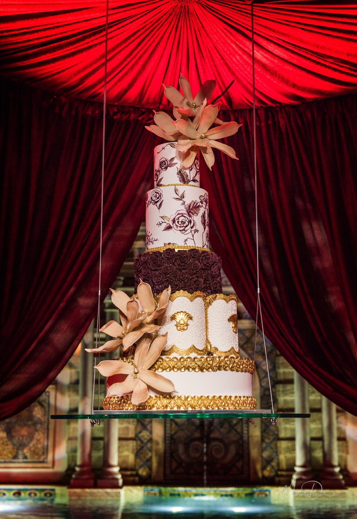 versace-mansion-wedding-manolo-doreste-33.jpg