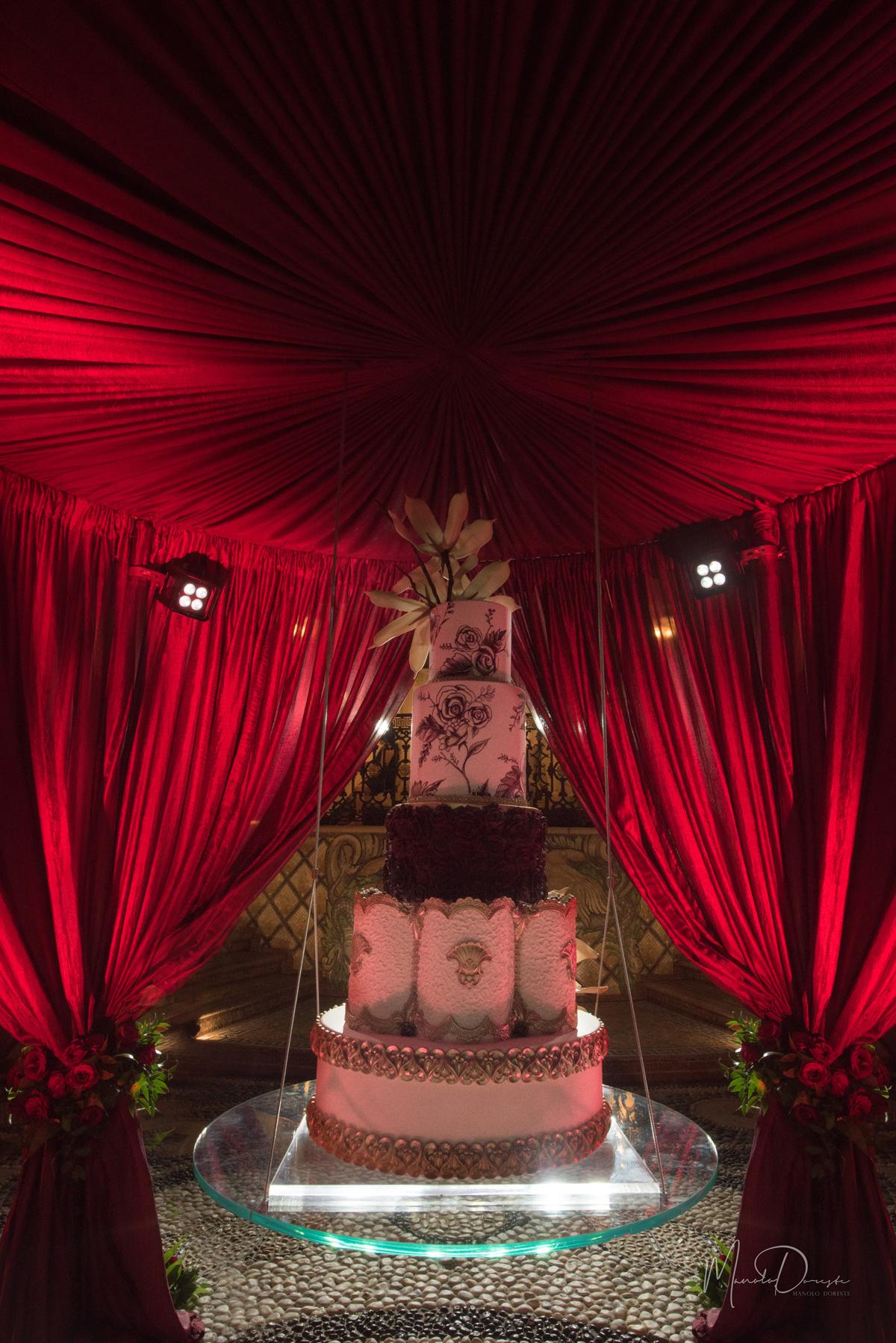 versace-mansion-wedding-manolo-doreste-35.jpg