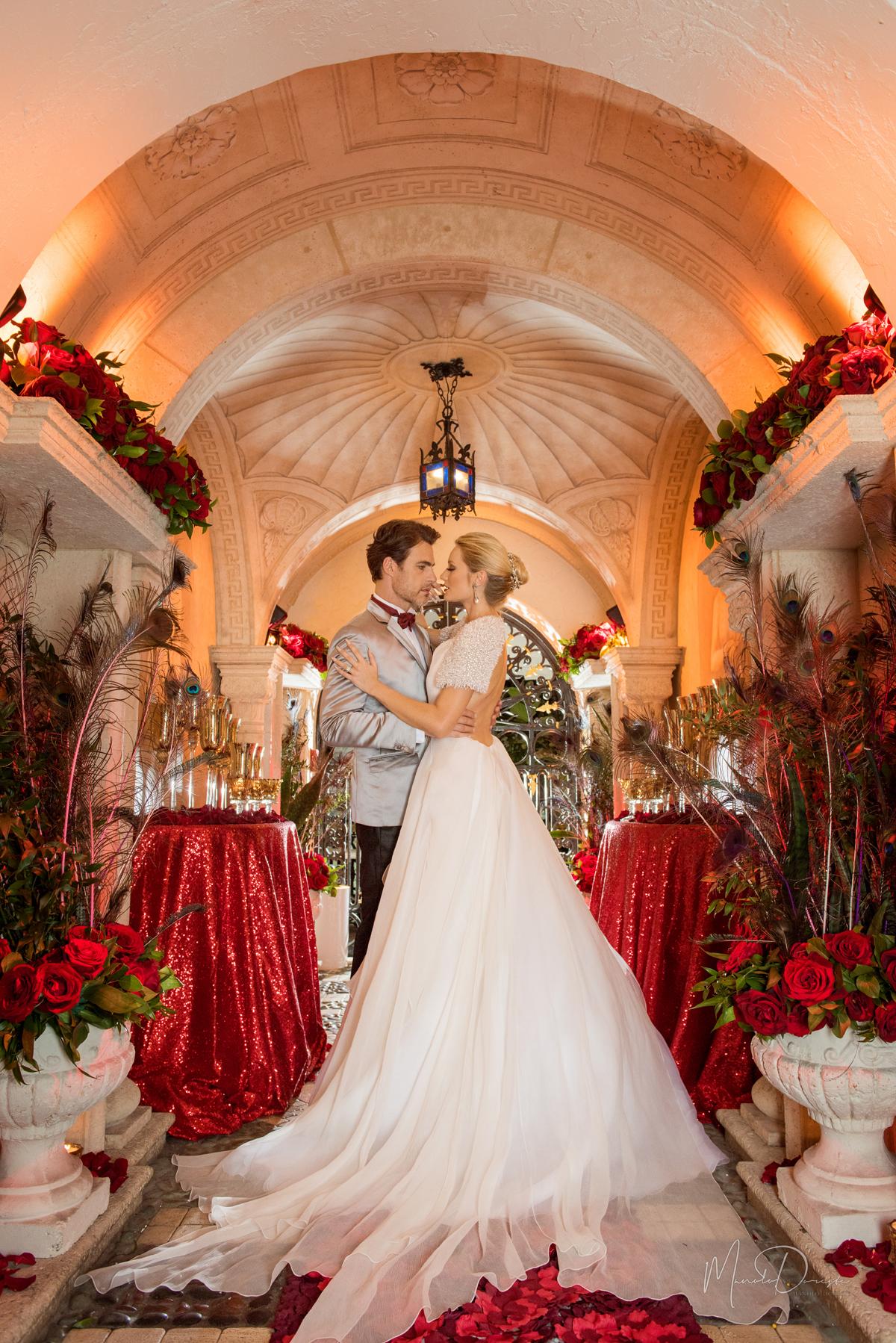 versace-mansion-wedding-manolo-doreste-36.jpg
