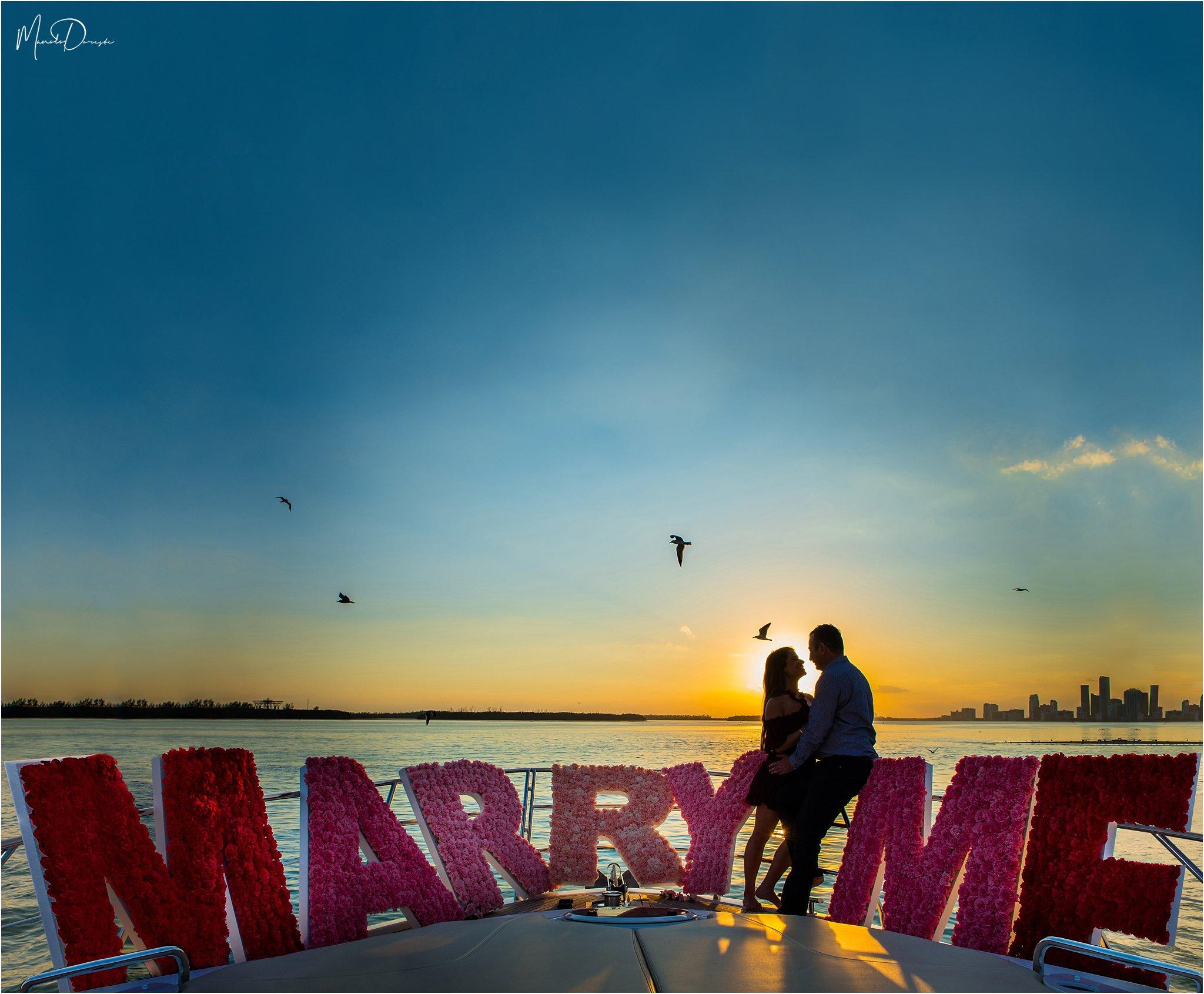 0010_ManoloDoreste_InFocusStudios_Wedding_Family_Photography_Miami_MiamiPhotographer.jpg