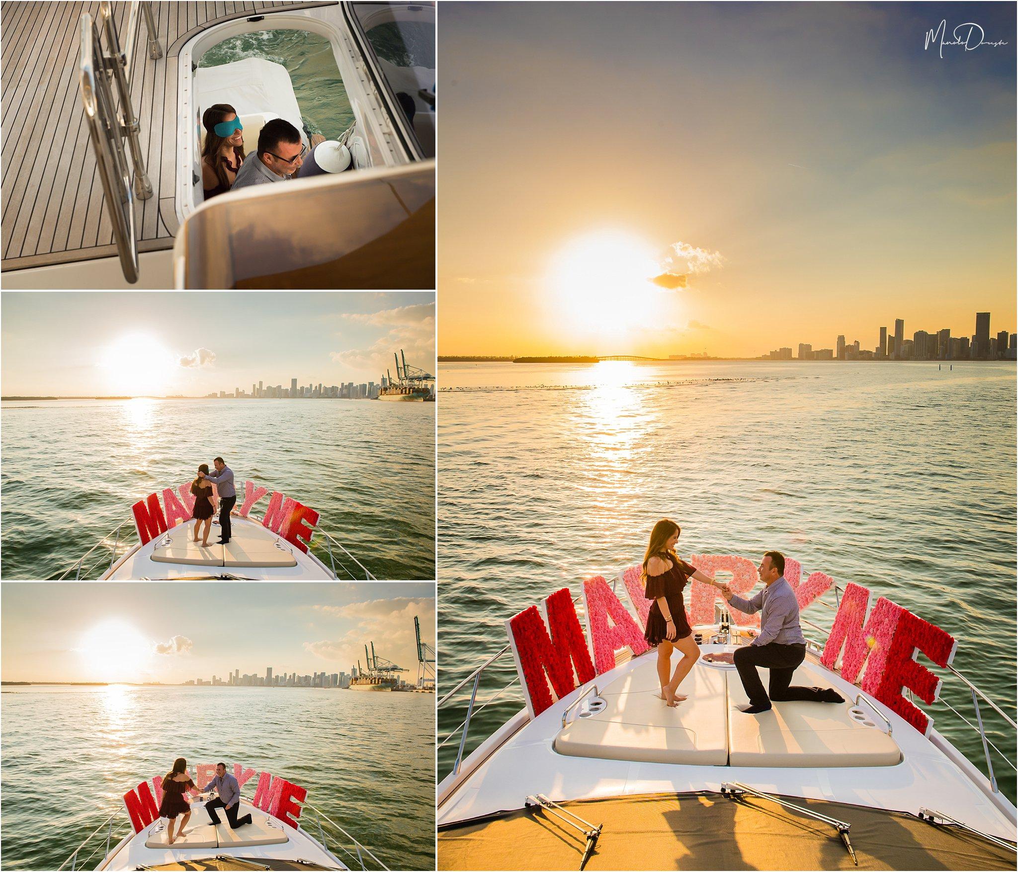 0011_ManoloDoreste_InFocusStudios_Wedding_Family_Photography_Miami_MiamiPhotographer.jpg