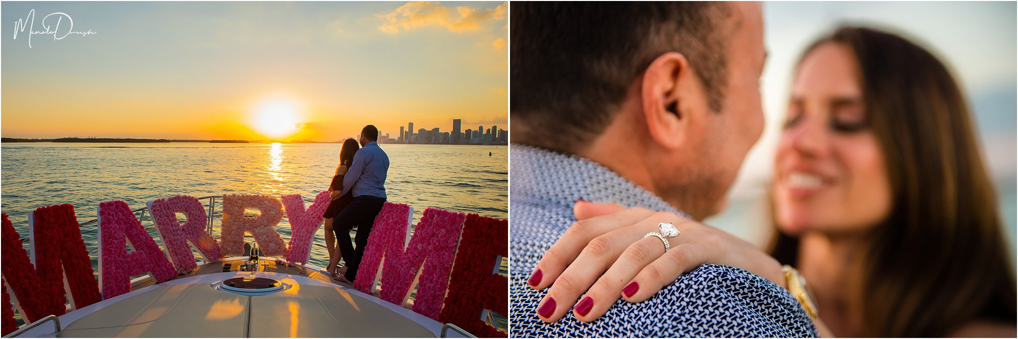 0013_ManoloDoreste_InFocusStudios_Wedding_Family_Photography_Miami_MiamiPhotographer.jpg