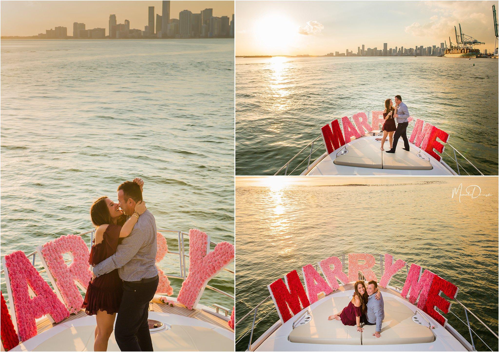 0012_ManoloDoreste_InFocusStudios_Wedding_Family_Photography_Miami_MiamiPhotographer.jpg