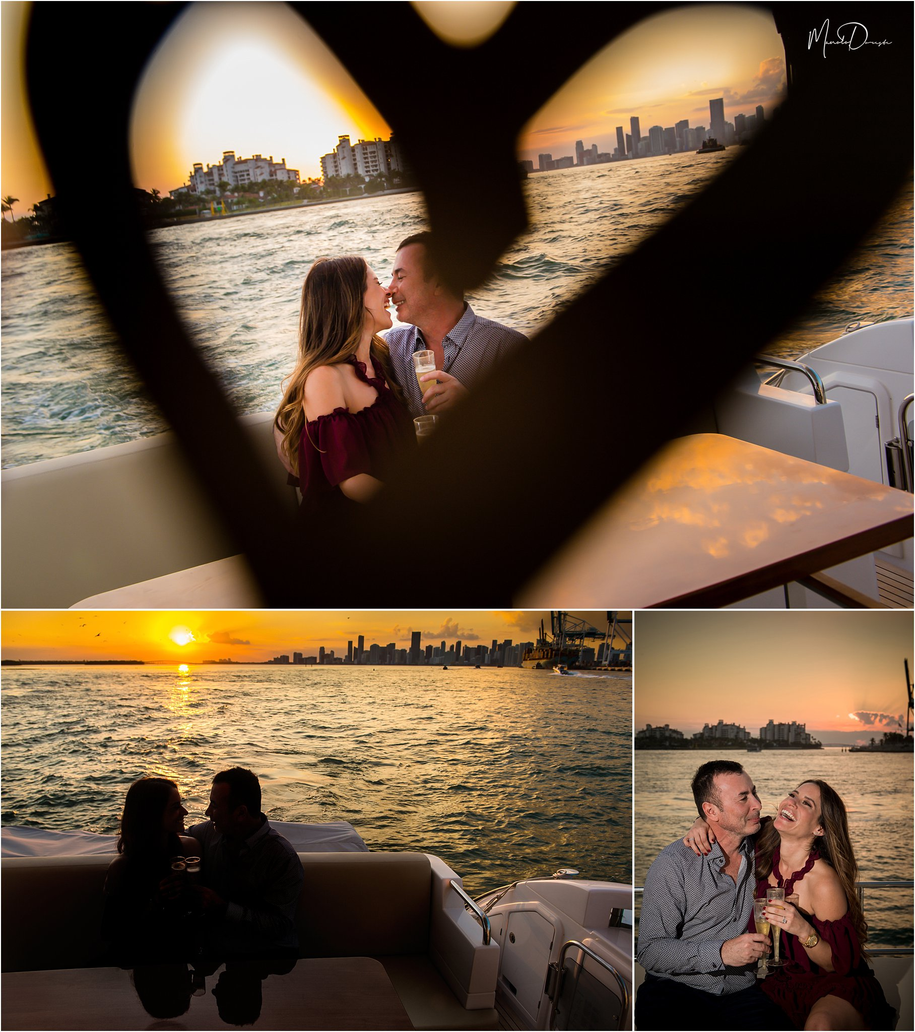 0015_ManoloDoreste_InFocusStudios_Wedding_Family_Photography_Miami_MiamiPhotographer.jpg