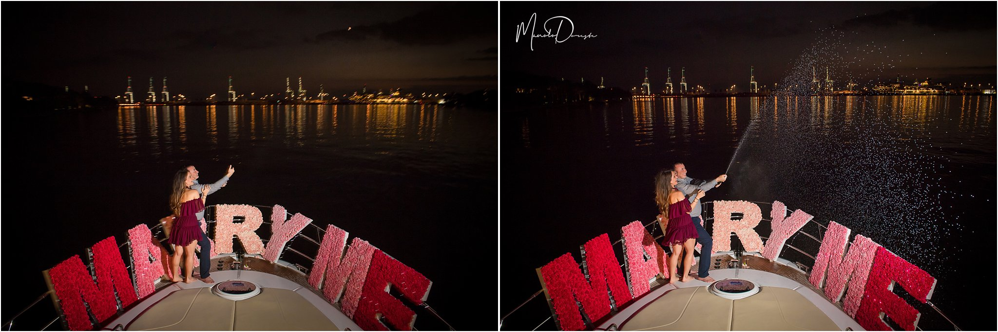 0016_ManoloDoreste_InFocusStudios_Wedding_Family_Photography_Miami_MiamiPhotographer.jpg