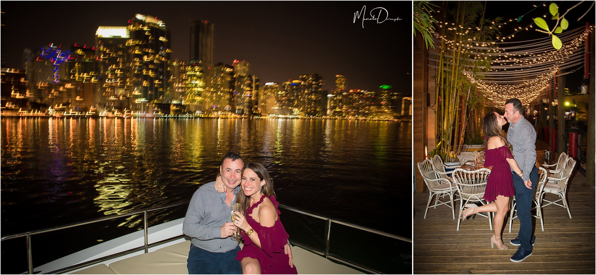 0017_ManoloDoreste_InFocusStudios_Wedding_Family_Photography_Miami_MiamiPhotographer.jpg