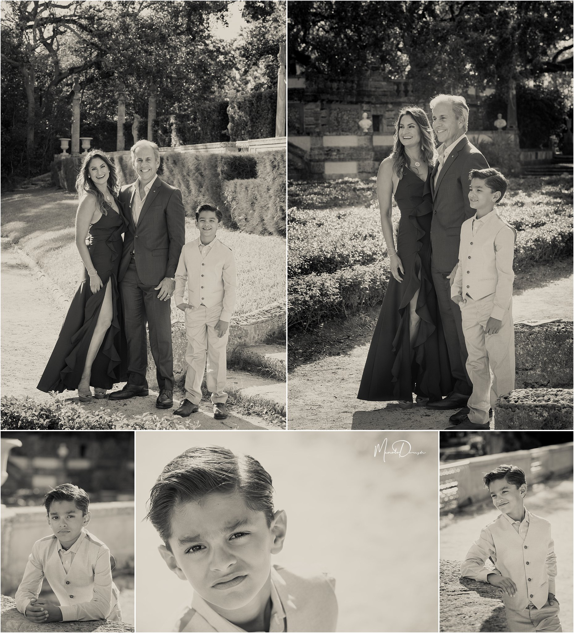 0070_ManoloDoreste_InFocusStudios_Wedding_Family_Photography_Miami_MiamiPhotographer.jpg