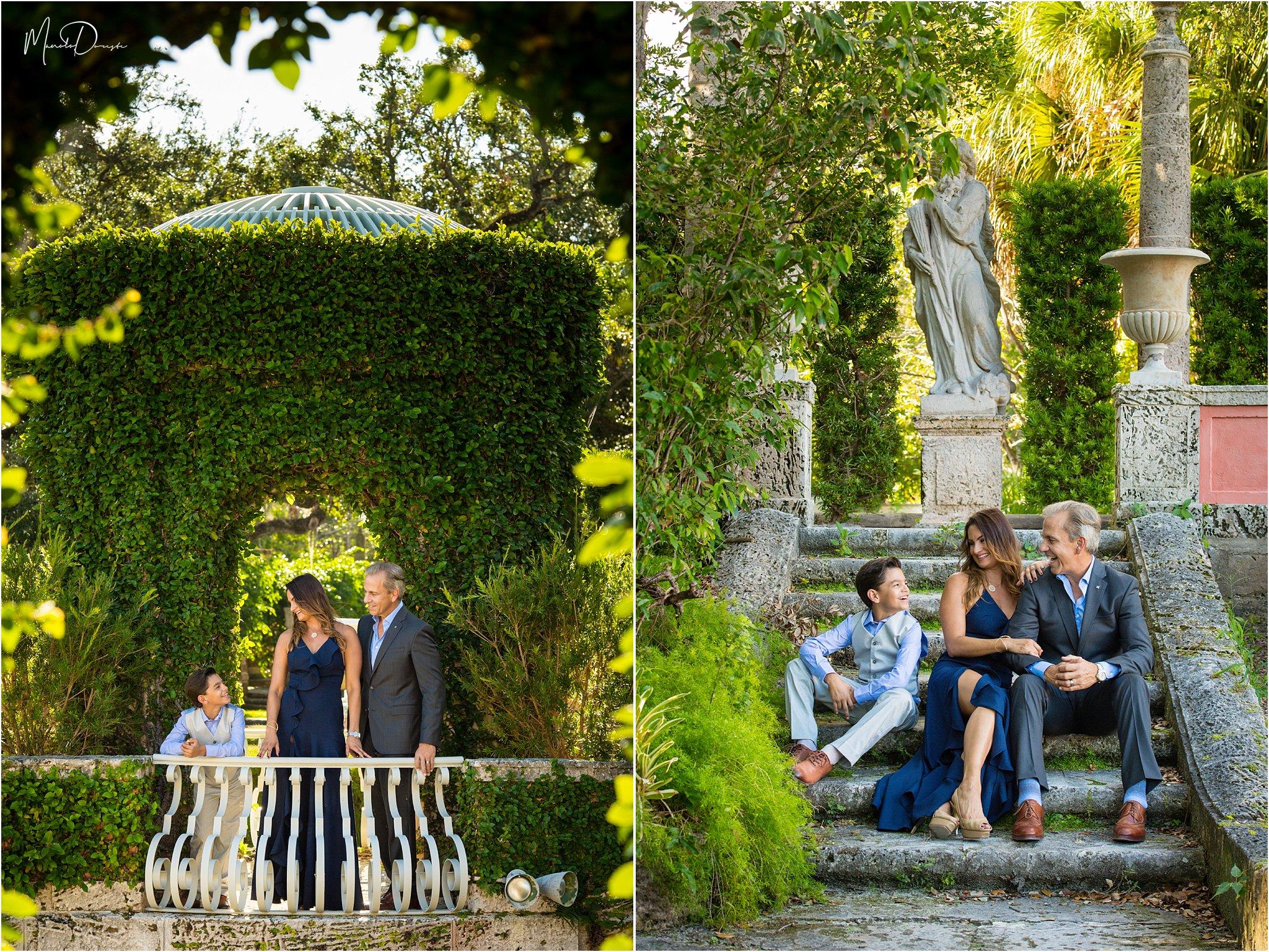 0071_ManoloDoreste_InFocusStudios_Wedding_Family_Photography_Miami_MiamiPhotographer.jpg