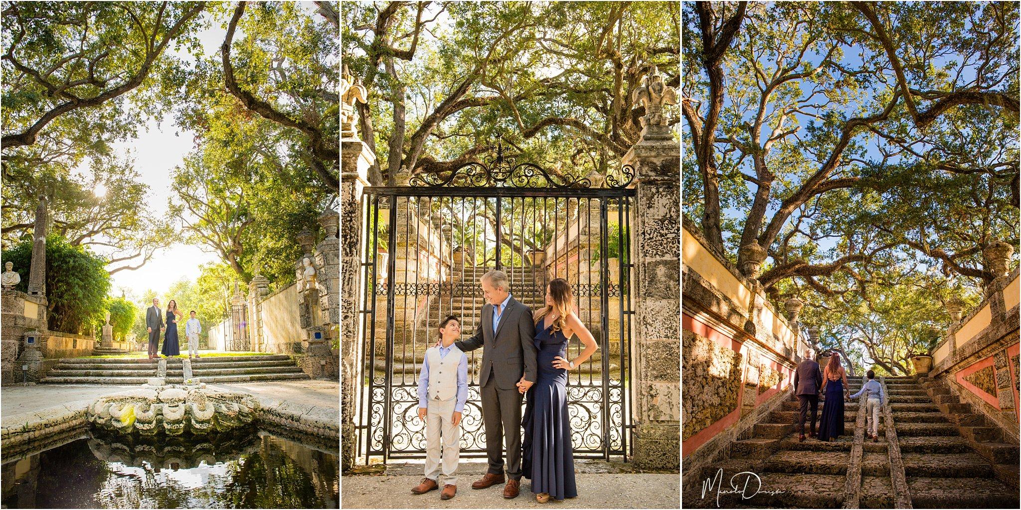0072_ManoloDoreste_InFocusStudios_Wedding_Family_Photography_Miami_MiamiPhotographer.jpg