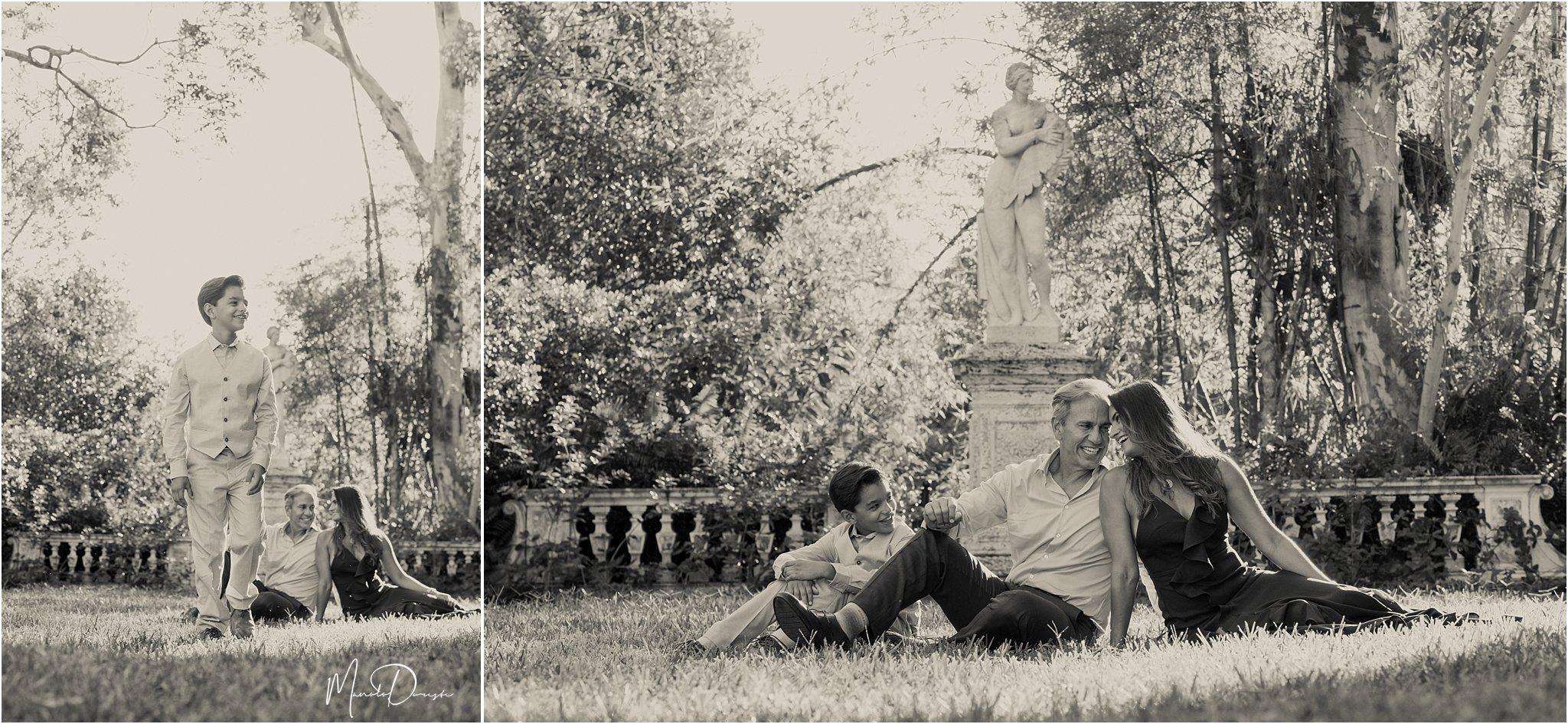 0075_ManoloDoreste_InFocusStudios_Wedding_Family_Photography_Miami_MiamiPhotographer.jpg