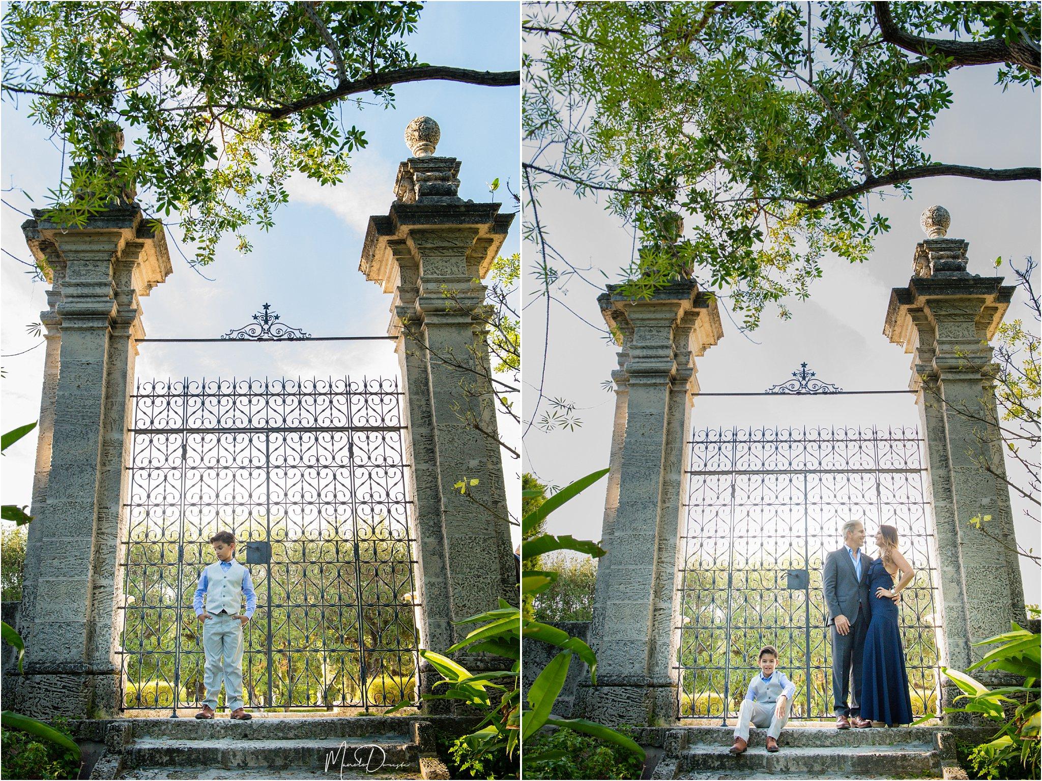 0076_ManoloDoreste_InFocusStudios_Wedding_Family_Photography_Miami_MiamiPhotographer.jpg
